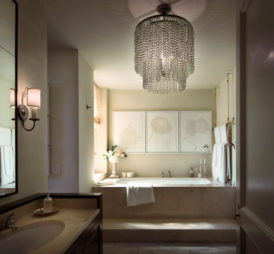 Decent Apartments: Warrington Apartment